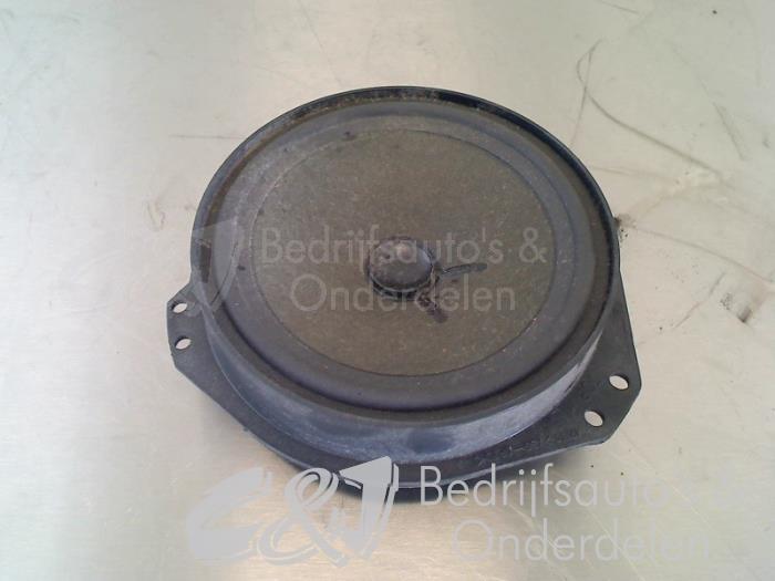 Luidspreker - f6b5cda1-cd9e-4e13-bdec-95308b7c4ff8.jpg