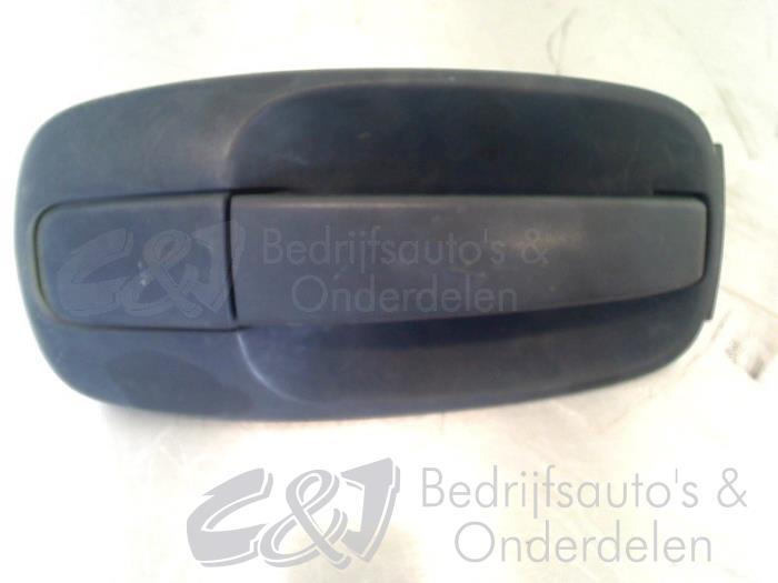 Handgreep - 5615e520-750a-4c8c-a911-c0f5ae968329.jpg