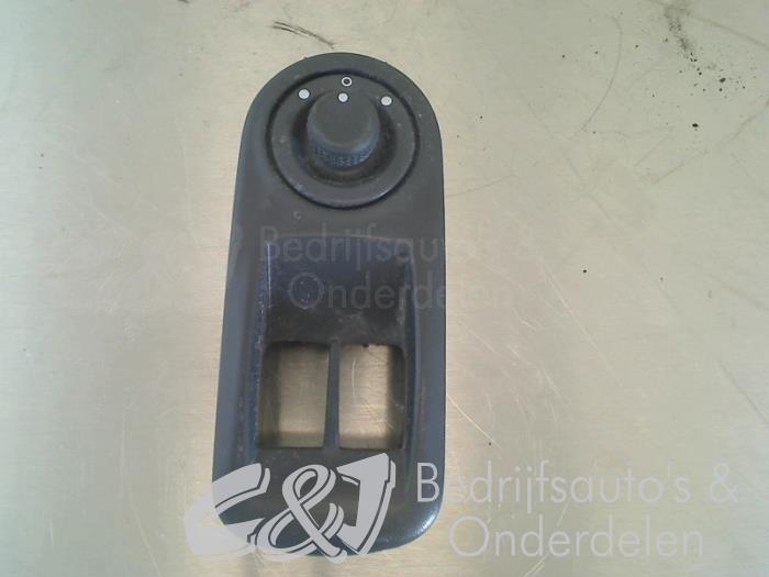 Elektrisch Raam Schakelaar - b3563f4e-df54-42de-86e4-23ba07da4215.jpg