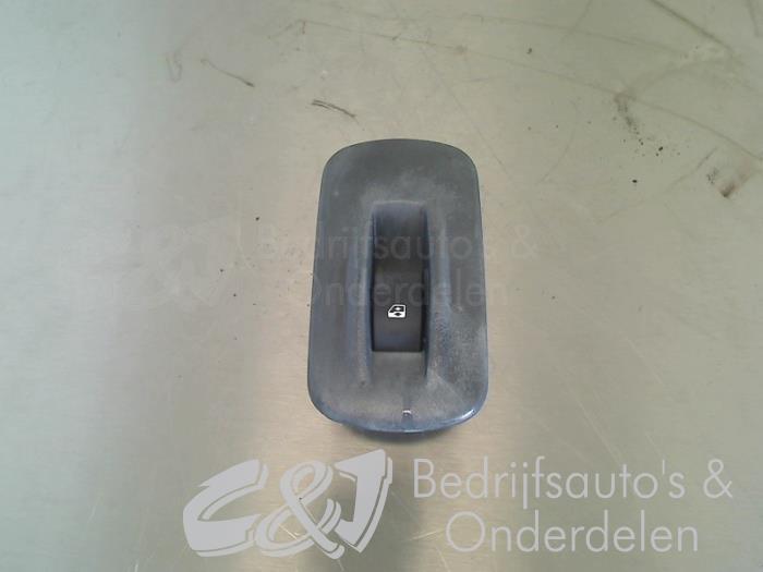 Elektrisch Raam Schakelaar - 0d182389-fa79-4d0a-8969-5acfba18b257.jpg