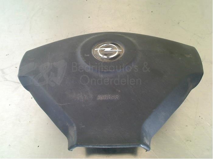 Airbag links (Stuur) - f688e0bb-a100-45b2-bc47-3a98c9141ea3.jpg