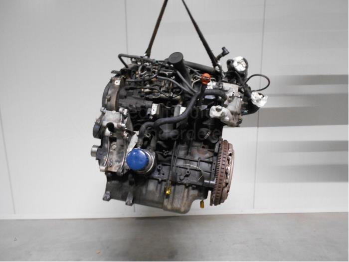 Motor - a2b6da90-7d66-48b1-bfb6-8387df916df1.jpg