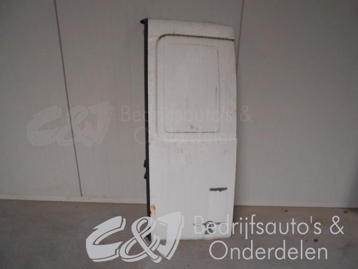 Achterdeur Bus-Bestelauto - d4300b63-3798-4f83-ab8b-3904acbb189c.jpg