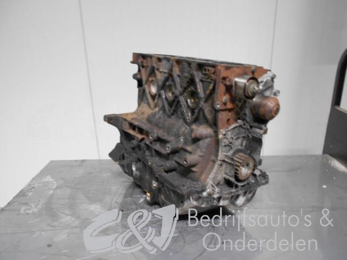 Motor Onderblok - 058edc04-6da1-4fe2-8e51-f3a4b6667691.jpg