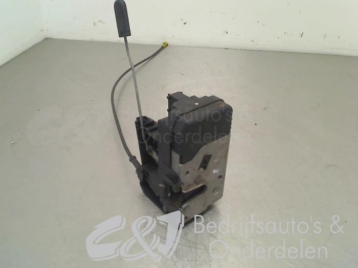 Frontpaneel - 85fc19c1-2230-4183-9909-db29f9f3a806.jpg