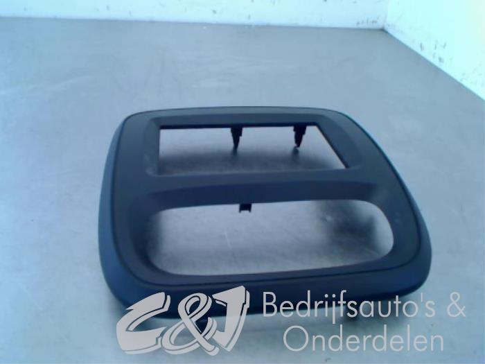 Dashboard deel - bf25a908-3784-43e3-9003-46c90a28842b.jpg