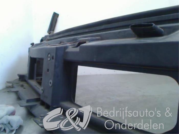 Frontpaneel - fe43d2ae-6770-4d12-85bb-da94b4b2a4c6.jpg