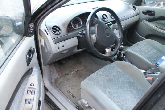 Chevrolet Lacetti/Nubira (KLAN) 1.4 16V