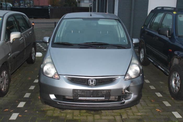 Honda Jazz 02-
