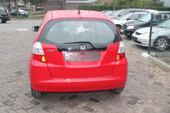 Honda Jazz (GG/GP) 1.2 VTEC 16V