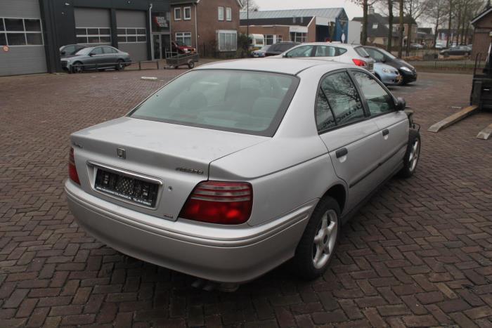 Honda Accord (CG) 1.6i 16V