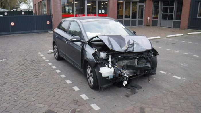 Welp Deijne.nl | Specialist in gebruikte Japanse Auto-onderdelen OP-31