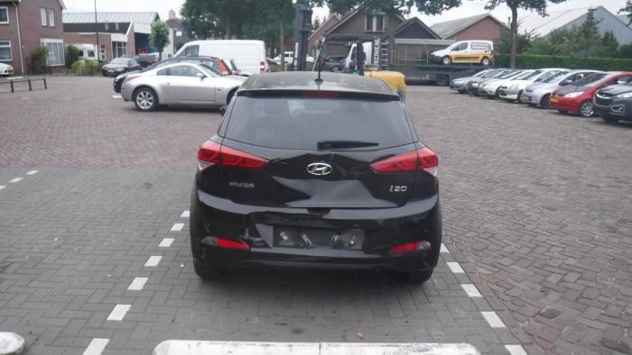 Betere Deijne.nl | Specialist in gebruikte Japanse Auto-onderdelen WU-18