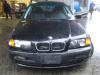 BMW 3-Serie 2001