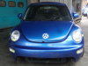 Volkswagen Beetle 1999