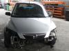 Mazda 2. 2003