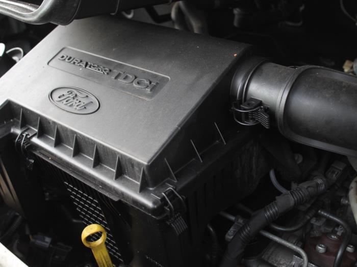 Esp Duo Sensor - Ford Transit