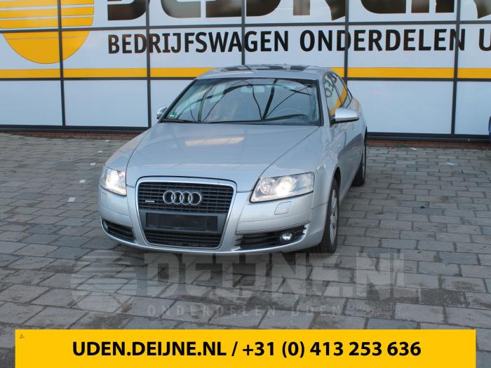 Airbag hemel links - Audi A6
