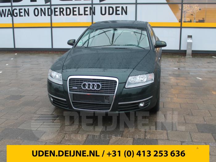 Airbag hemel rechts - Audi A6