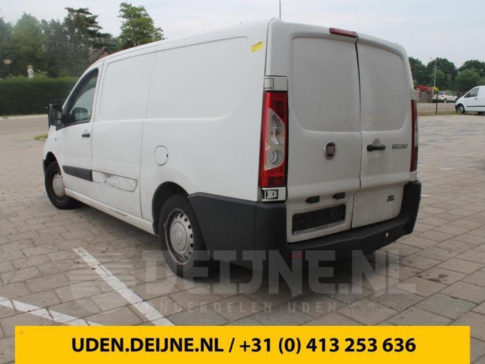 Fiat Scudo 06-