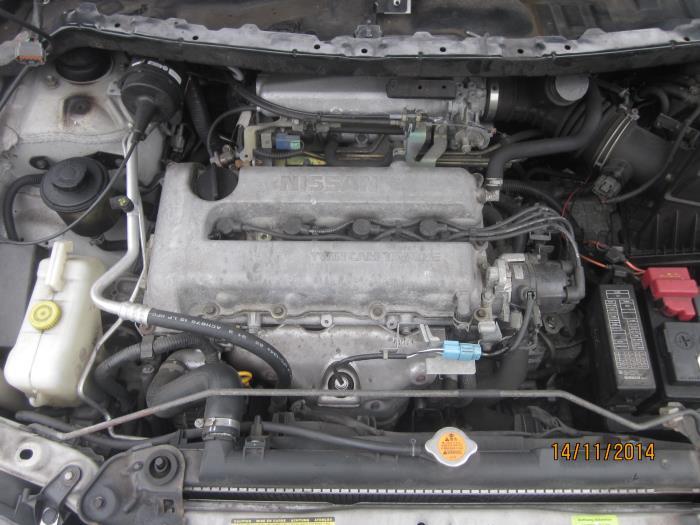 Nissan Almera Tino (V10M) 2.0 16V CVT (Klicken Sie auf das Bild für das nächste Foto)  (Klicken Sie auf das Bild für das nächste Foto)  (Klicken Sie auf das Bild für das nächste Foto)  (Klicken Sie auf das Bild für das nächste Foto)  (Klicken Sie auf das Bild für das nächste Foto)  (Klicken Sie auf das Bild für das nächste Foto)  (Klicken Sie auf das Bild für das nächste Foto)  (Klicken Sie auf das Bild für das nächste Foto)  (Klicken Sie auf das Bild für das nächste Foto)  (Klicken Sie auf das Bild für das nächste Foto)