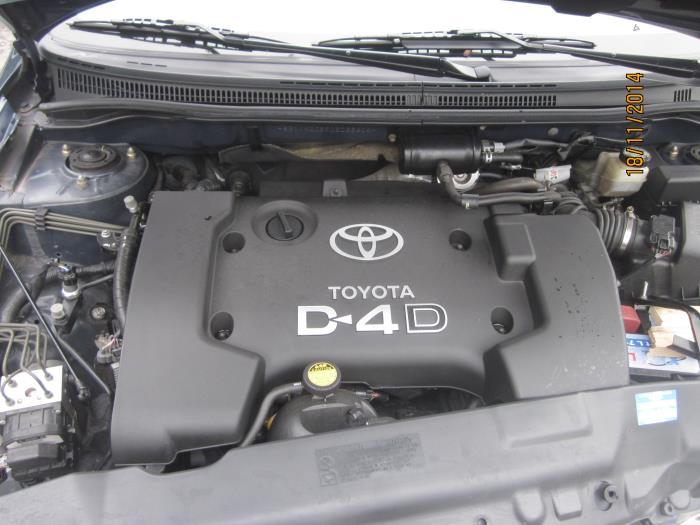 Toyota Corolla (E12) 2.0 D-4D 16V 116 (Klicken Sie auf das Bild für das nächste Foto)  (Klicken Sie auf das Bild für das nächste Foto)  (Klicken Sie auf das Bild für das nächste Foto)  (Klicken Sie auf das Bild für das nächste Foto)  (Klicken Sie auf das Bild für das nächste Foto)  (Klicken Sie auf das Bild für das nächste Foto)  (Klicken Sie auf das Bild für das nächste Foto)  (Klicken Sie auf das Bild für das nächste Foto)  (Klicken Sie auf das Bild für das nächste Foto)
