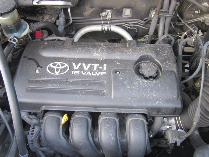Toyota RAV4 (A2) 1.8 16V VVT-i 4x2 (klik op de afbeelding voor de volgende foto)  (klik op de afbeelding voor de volgende foto)  (klik op de afbeelding voor de volgende foto)  (klik op de afbeelding voor de volgende foto)  (klik op de afbeelding voor de volgende foto)  (klik op de afbeelding voor de volgende foto)  (klik op de afbeelding voor de volgende foto)  (klik op de afbeelding voor de volgende foto)  (klik op de afbeelding voor de volgende foto)