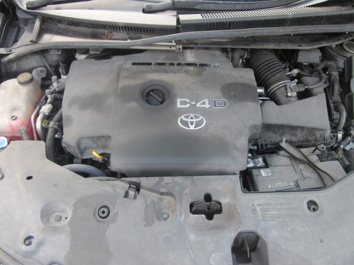 Toyota Avensis Wagon (T27) 2.0 16V D-4D-F (klik op de afbeelding voor de volgende foto)  (klik op de afbeelding voor de volgende foto)  (klik op de afbeelding voor de volgende foto)  (klik op de afbeelding voor de volgende foto)  (klik op de afbeelding voor de volgende foto)  (klik op de afbeelding voor de volgende foto)  (klik op de afbeelding voor de volgende foto)  (klik op de afbeelding voor de volgende foto)  (klik op de afbeelding voor de volgende foto)  (klik op de afbeelding voor de volgende foto)