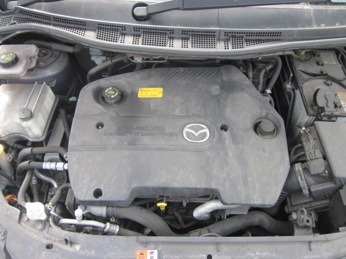 Mazda 5 (CR19) 2.0 CiDT 16V Normal Power (Klicken Sie auf das Bild für das nächste Foto)  (Klicken Sie auf das Bild für das nächste Foto)  (Klicken Sie auf das Bild für das nächste Foto)  (Klicken Sie auf das Bild für das nächste Foto)  (Klicken Sie auf das Bild für das nächste Foto)  (Klicken Sie auf das Bild für das nächste Foto)  (Klicken Sie auf das Bild für das nächste Foto)  (Klicken Sie auf das Bild für das nächste Foto)  (Klicken Sie auf das Bild für das nächste Foto)  (Klicken Sie auf das Bild für das nächste Foto)