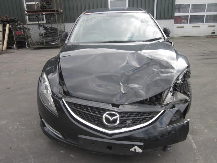 Mazda 6 Sport (GH14/GHA4) 2.0 CiDT 16V (klik op de afbeelding voor de volgende foto)  (klik op de afbeelding voor de volgende foto)  (klik op de afbeelding voor de volgende foto)  (klik op de afbeelding voor de volgende foto)  (klik op de afbeelding voor de volgende foto)  (klik op de afbeelding voor de volgende foto)  (klik op de afbeelding voor de volgende foto)  (klik op de afbeelding voor de volgende foto)