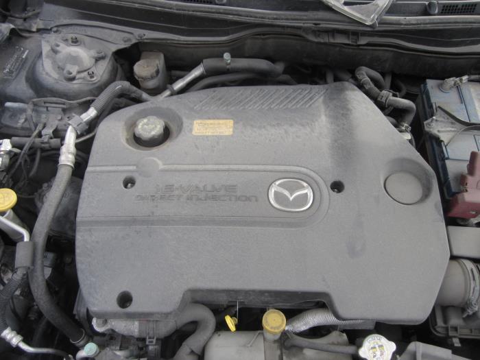 Mazda 6 Sport (GH14/GHA4) 2.0 CiDT 16V (klik op de afbeelding voor de volgende foto)  (klik op de afbeelding voor de volgende foto)  (klik op de afbeelding voor de volgende foto)  (klik op de afbeelding voor de volgende foto)  (klik op de afbeelding voor de volgende foto)  (klik op de afbeelding voor de volgende foto)  (klik op de afbeelding voor de volgende foto)  (klik op de afbeelding voor de volgende foto)  (klik op de afbeelding voor de volgende foto)  (klik op de afbeelding voor de volgende foto)