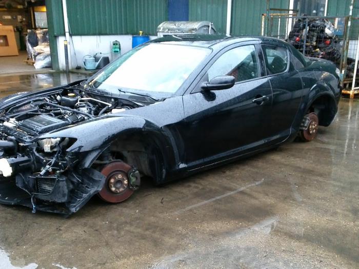 Mazda RX-8 (SE17) M5 (klik op de afbeelding voor de volgende foto)  (klik op de afbeelding voor de volgende foto)  (klik op de afbeelding voor de volgende foto)  (klik op de afbeelding voor de volgende foto)  (klik op de afbeelding voor de volgende foto)  (klik op de afbeelding voor de volgende foto)  (klik op de afbeelding voor de volgende foto)  (klik op de afbeelding voor de volgende foto)