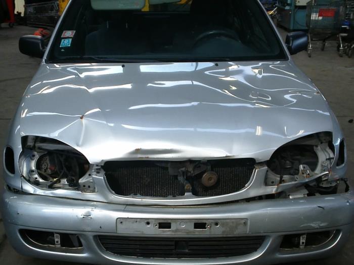 Toyota Corolla (EB/WZ/CD) 2.0 D-4D 16V (klik op de afbeelding voor de volgende foto)  (klik op de afbeelding voor de volgende foto)  (klik op de afbeelding voor de volgende foto)  (klik op de afbeelding voor de volgende foto)  (klik op de afbeelding voor de volgende foto)  (klik op de afbeelding voor de volgende foto)