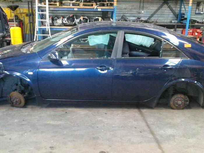 Nissan Primera (P12) 1.9 dCi (klik op de afbeelding voor de volgende foto)  (klik op de afbeelding voor de volgende foto)  (klik op de afbeelding voor de volgende foto)  (klik op de afbeelding voor de volgende foto)  (klik op de afbeelding voor de volgende foto)  (klik op de afbeelding voor de volgende foto)  (klik op de afbeelding voor de volgende foto)