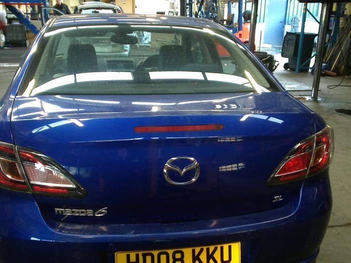 Mazda 6 (GH12/GHA2) 2.5 16V S-VT GT-M (klik op de afbeelding voor de volgende foto)  (klik op de afbeelding voor de volgende foto)