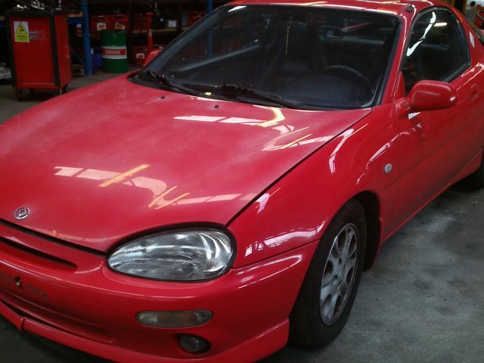 Mazda MX-3 1.8i V6 24V (klik op de afbeelding voor de volgende foto)  (klik op de afbeelding voor de volgende foto)  (klik op de afbeelding voor de volgende foto)  (klik op de afbeelding voor de volgende foto)  (klik op de afbeelding voor de volgende foto)  (klik op de afbeelding voor de volgende foto)  (klik op de afbeelding voor de volgende foto)