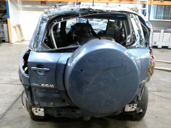Toyota RAV4 (A3) 2.2 D-4D 16V 4x4 (klik op de afbeelding voor de volgende foto)  (klik op de afbeelding voor de volgende foto)