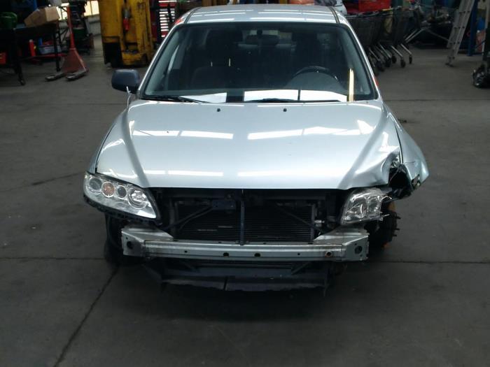 Mazda 6 (GG12/82) 1.8i 16V (klik op de afbeelding voor de volgende foto)  (klik op de afbeelding voor de volgende foto)  (klik op de afbeelding voor de volgende foto)  (klik op de afbeelding voor de volgende foto)  (klik op de afbeelding voor de volgende foto)  (klik op de afbeelding voor de volgende foto)