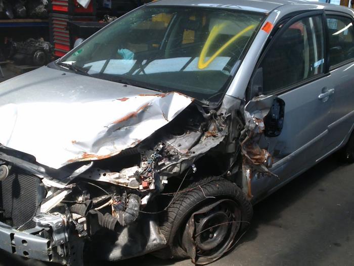 Toyota Corolla (E12) 1.4 16V VVT-i (klik op de afbeelding voor de volgende foto)  (klik op de afbeelding voor de volgende foto)  (klik op de afbeelding voor de volgende foto)  (klik op de afbeelding voor de volgende foto)  (klik op de afbeelding voor de volgende foto)  (klik op de afbeelding voor de volgende foto)  (klik op de afbeelding voor de volgende foto)  (klik op de afbeelding voor de volgende foto)