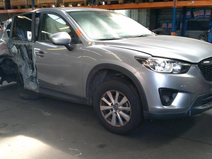 Mazda CX-5 (KE,GH) 2.2 SkyActiv-D 16V 2WD (klik op de afbeelding voor de volgende foto)  (klik op de afbeelding voor de volgende foto)  (klik op de afbeelding voor de volgende foto)  (klik op de afbeelding voor de volgende foto)  (klik op de afbeelding voor de volgende foto)