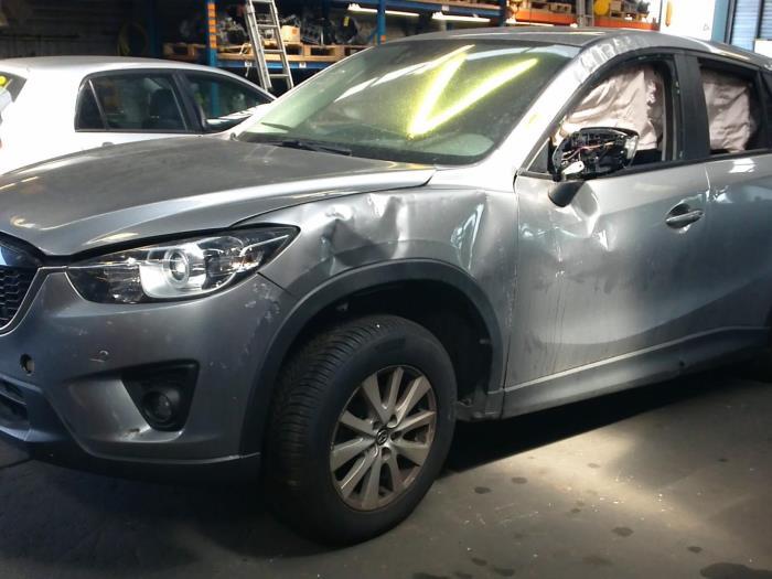 Mazda CX-5 (KE,GH) 2.2 SkyActiv-D 16V 2WD (klik op de afbeelding voor de volgende foto)  (klik op de afbeelding voor de volgende foto)  (klik op de afbeelding voor de volgende foto)  (klik op de afbeelding voor de volgende foto)  (klik op de afbeelding voor de volgende foto)  (klik op de afbeelding voor de volgende foto)  (klik op de afbeelding voor de volgende foto)  (klik op de afbeelding voor de volgende foto)