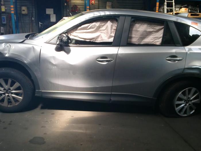 Mazda CX-5 (KE,GH) 2.2 SkyActiv-D 16V 2WD (klik op de afbeelding voor de volgende foto)  (klik op de afbeelding voor de volgende foto)  (klik op de afbeelding voor de volgende foto)  (klik op de afbeelding voor de volgende foto)  (klik op de afbeelding voor de volgende foto)  (klik op de afbeelding voor de volgende foto)  (klik op de afbeelding voor de volgende foto)