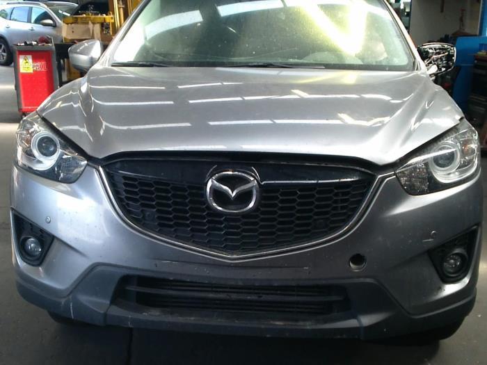 Mazda CX-5 (KE,GH) 2.2 SkyActiv-D 16V 2WD (klik op de afbeelding voor de volgende foto)  (klik op de afbeelding voor de volgende foto)  (klik op de afbeelding voor de volgende foto)  (klik op de afbeelding voor de volgende foto)  (klik op de afbeelding voor de volgende foto)  (klik op de afbeelding voor de volgende foto)