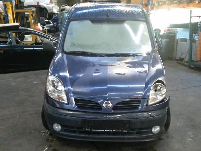 Nissan Kubistar (F10) 1.5 dCi 65 (klik op de afbeelding voor de volgende foto)  (klik op de afbeelding voor de volgende foto)  (klik op de afbeelding voor de volgende foto)  (klik op de afbeelding voor de volgende foto)  (klik op de afbeelding voor de volgende foto)  (klik op de afbeelding voor de volgende foto)