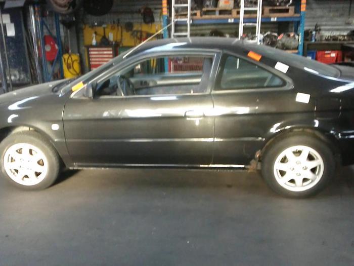 Toyota Paseo (EL54) 1.5i,GT MPi 16V (klik op de afbeelding voor de volgende foto)  (klik op de afbeelding voor de volgende foto)  (klik op de afbeelding voor de volgende foto)  (klik op de afbeelding voor de volgende foto)  (klik op de afbeelding voor de volgende foto)  (klik op de afbeelding voor de volgende foto)  (klik op de afbeelding voor de volgende foto)