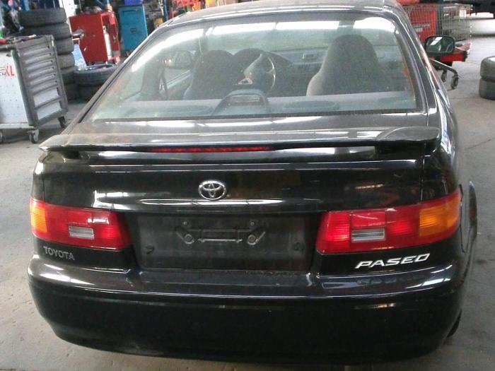 Toyota Paseo (EL54) 1.5i,GT MPi 16V (klik op de afbeelding voor de volgende foto)  (klik op de afbeelding voor de volgende foto)