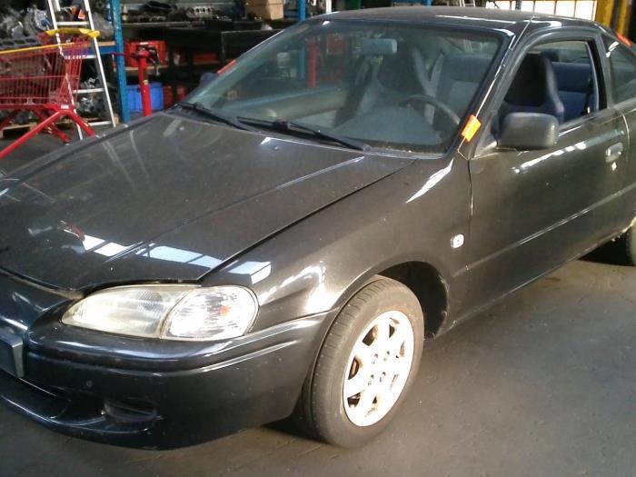 Toyota Paseo (EL54) 1.5i,GT MPi 16V (klik op de afbeelding voor de volgende foto)  (klik op de afbeelding voor de volgende foto)  (klik op de afbeelding voor de volgende foto)  (klik op de afbeelding voor de volgende foto)  (klik op de afbeelding voor de volgende foto)  (klik op de afbeelding voor de volgende foto)  (klik op de afbeelding voor de volgende foto)  (klik op de afbeelding voor de volgende foto)