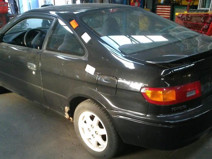Toyota Paseo (EL54) 1.5i,GT MPi 16V (klik op de afbeelding voor de volgende foto)