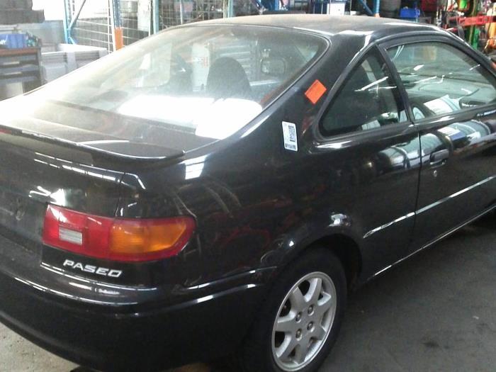 Toyota Paseo (EL54) 1.5i,GT MPi 16V (klik op de afbeelding voor de volgende foto)  (klik op de afbeelding voor de volgende foto)  (klik op de afbeelding voor de volgende foto)