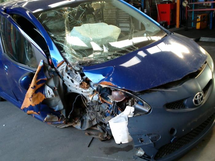 Toyota Aygo (B10) 1.4 HDI (klik op de afbeelding voor de volgende foto)  (klik op de afbeelding voor de volgende foto)  (klik op de afbeelding voor de volgende foto)  (klik op de afbeelding voor de volgende foto)  (klik op de afbeelding voor de volgende foto)